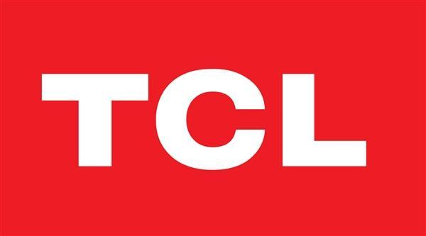 TCL宣布向武汉捐赠现金1000万元及电器设备