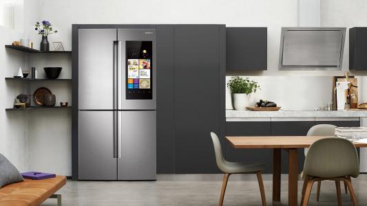 冰箱温度怎么调 冰箱1234567哪个冷 夏天冰箱温度调到几度最合适