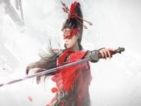 Steam新品节试用版中文字字幕在线中文无码量排名:《永劫无间》登顶
