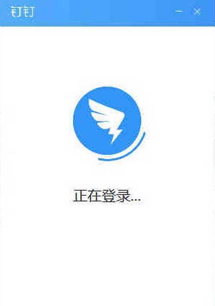 钉钉中文字字幕在线中文无码