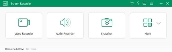Apeaksoft Screen Recorder(屏幕录像软件)中文字字幕在线中文无码