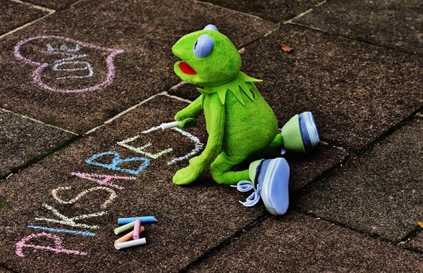 旅行青蛙有中文版吗?阿里巴巴获得国内独家代理权