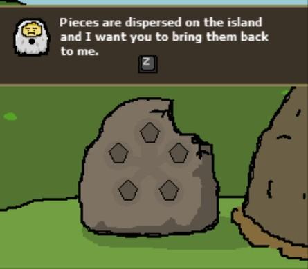 上帝之岛下载