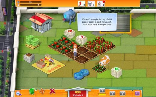 我的农场生活2下载