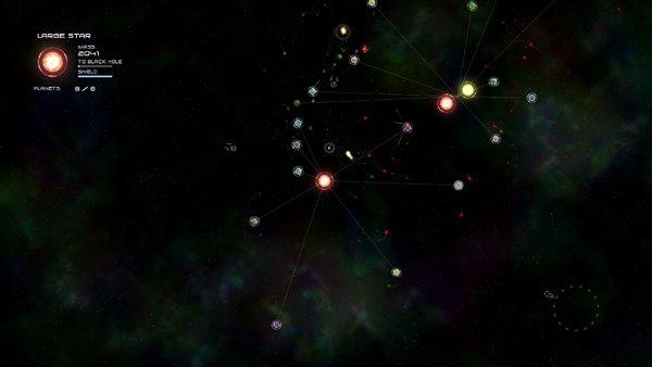 太阳系行星2下载