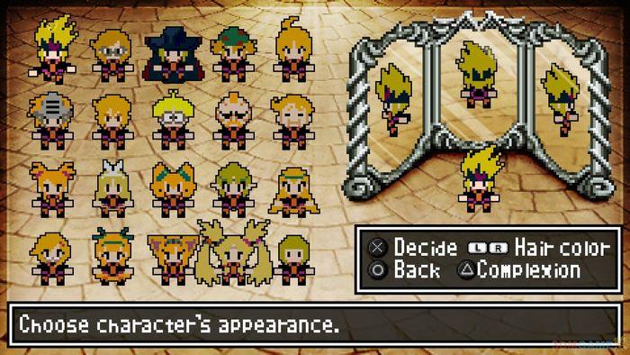 经典迷宫:扶翼魔装阵X2下载