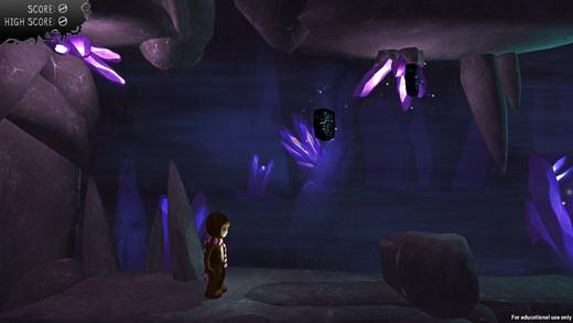 黑暗迷宫下载