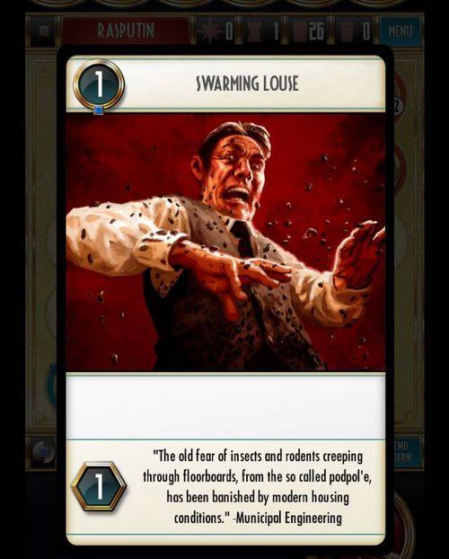 阴谋:卡片游戏下载