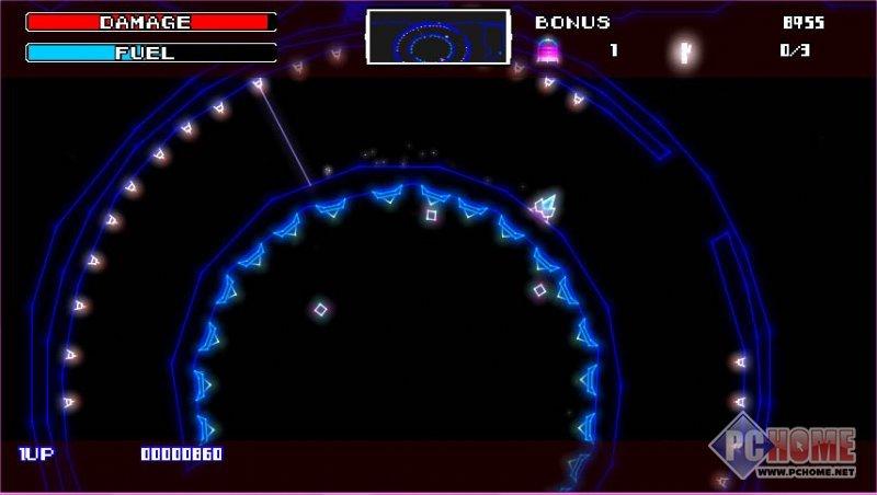 重力战机2下载
