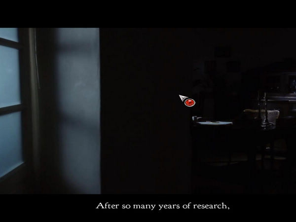 黑暗遗产:希望守护者下载