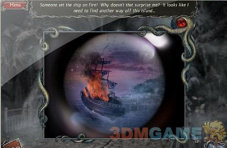 扭曲之地3:起源下载