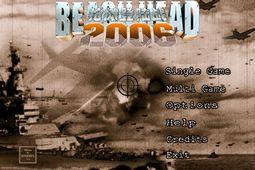 抢滩登陆2006(Beach head2006)