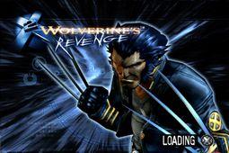 X战警 2:金刚狼复仇