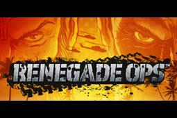 变节行动V1.13DLC整合版(Renegade Ops)