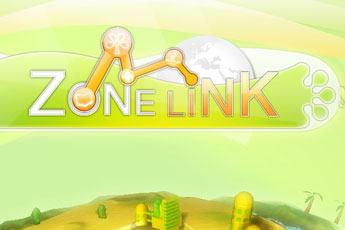 结合地带(Zonelink)