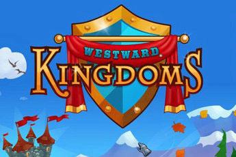 西部王国(Westward Ki
