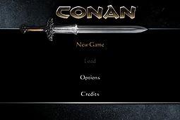 王者之剑:黑暗之斧
