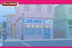高中化学app推荐