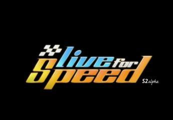 速度生活(Live For Speed s2Z)