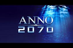 纪元2070(Anno 2070)