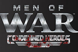 战争之人:负罪英雄 中文版