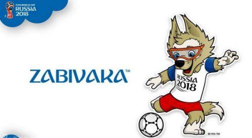 2018俄罗斯世界杯波兰VS哥伦比亚6月25日02:00直播地址在线播放地址 附比分预测分析