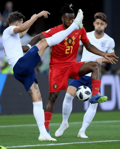 比利时对日本哪个厉害?谁会赢?比利时vs日本比分预测 附直播地址