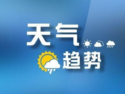 精确到分钟的天气预报app有哪些?分钟级精确掌握降雨量天气软件下载