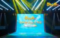 梦幻西游手游网易版上线了吗?梦幻西游3d版手游上线了吗?