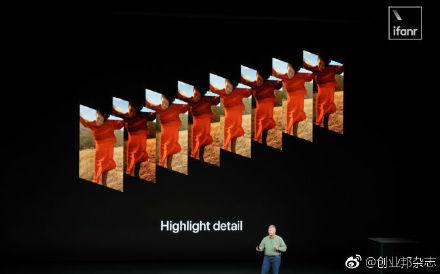 新iphone什么时候上市?iPhone XR、XS、XS Max国行版什么时候可以开始购买?多少钱?什么时候发货?