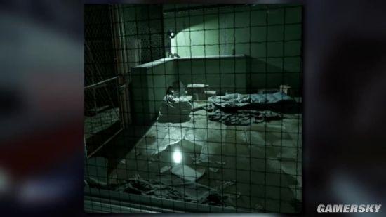 《半条命:Alyx》实机截图泄露 画面细节会非常丰富
