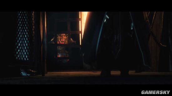 《战锤全战2》DLC现已放出 含全新单位、免费领主