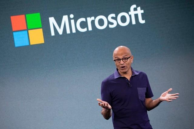 微软确认Tiktok拒绝其收购要约怎么回事?字节跳动宁关停不出售