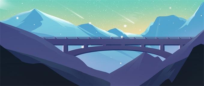 世界首座高鐵跨海大橋主塔封頂,預計2022年通車運營