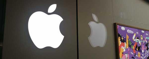 iPhone12mini值不值得买吗 iPhone12mini价格配置参数一览