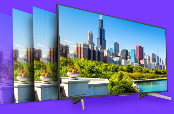 电视机品牌排行榜前十名_目前口碑最好的电视机_2020液晶电视十大排名品牌