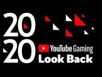 《我的世界》成2020年油管上观看次数最多的游戏 《GTA5》排第四