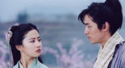 胡歌方辟谣与刘亦菲结婚传言怎么回事?此前聊天截图均为伪造