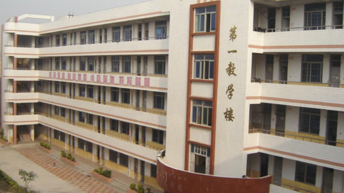 云南一学校收165万门禁服务费什么情况?官方回应改为学校自行管护