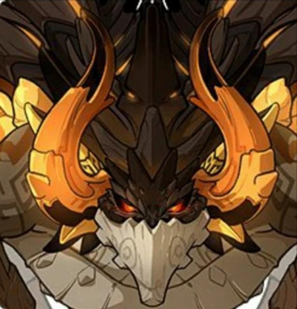 原神1.5版本内鬼爆料  1.5版本家园系统实装、新角色、新圣遗物、新boss上线介绍