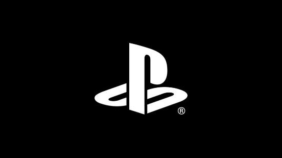 PS商店将继续销售PS3、PSV游戏 PS商店7月2日停售PSP游戏