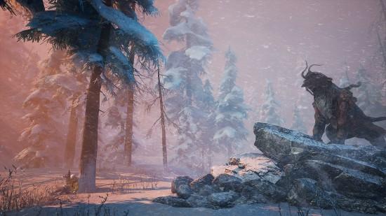 《拾荒者》本月Steam开启EA测试 免费竞技射击游戏