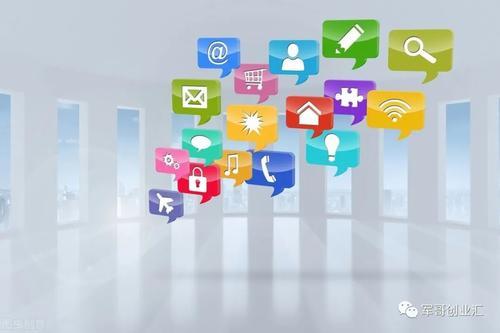 给个免费网站2021年能用的 2021没封的网站有人分享吗