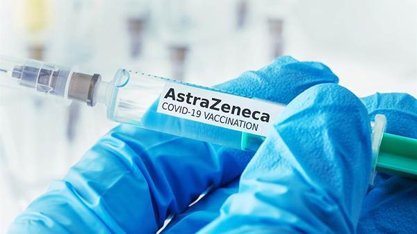 接种阿斯利康死亡人数 接种AZ疫苗死亡 台湾193人打阿斯利康疫苗后死亡
