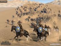 Steam平台夏促开启 《骑马与砍杀2:霸主》迎折扣