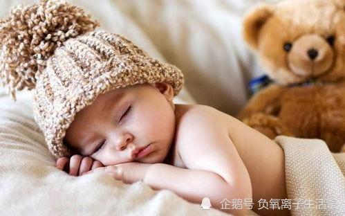 8小时以上睡眠更有利于大脑发育 不同年龄段的人最佳睡眠时长表