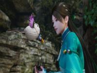 《仙剑7》预售官方Q&A 骑剑店预购不参与官方抽奖