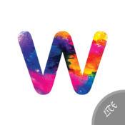 Wacopix LiteiPhone版免费下载_Wacopix Liteapp的ios最新版1.11.7下载-多特苹果应用下载