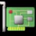 GPU-Z(显卡检测工具)