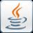 Java SE Runtime Environment(JRE)